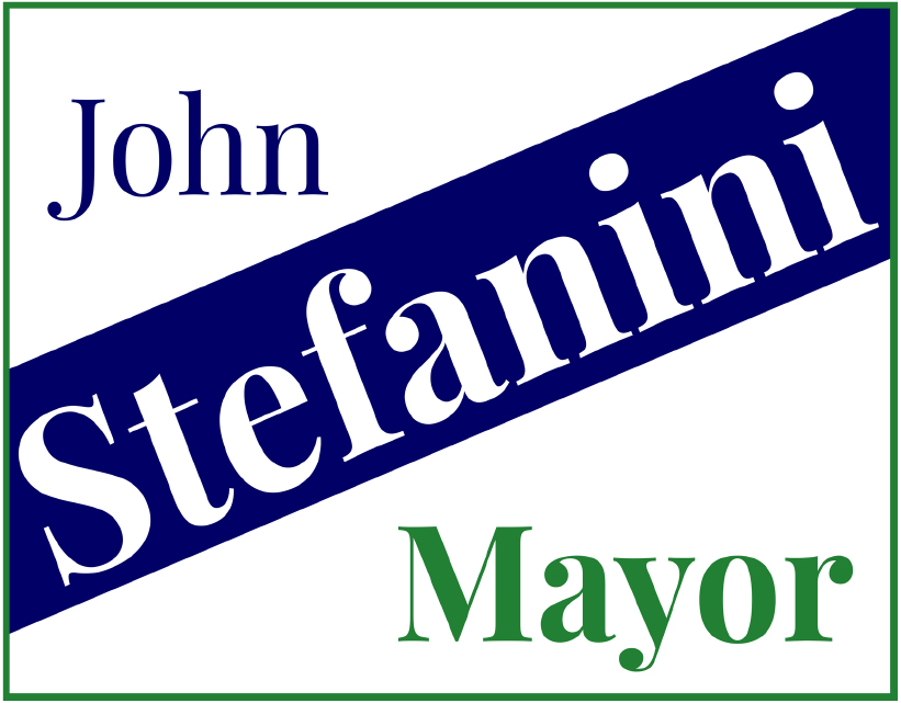 johnstef-mayor.jpg
