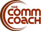 CommCoachLogo.png