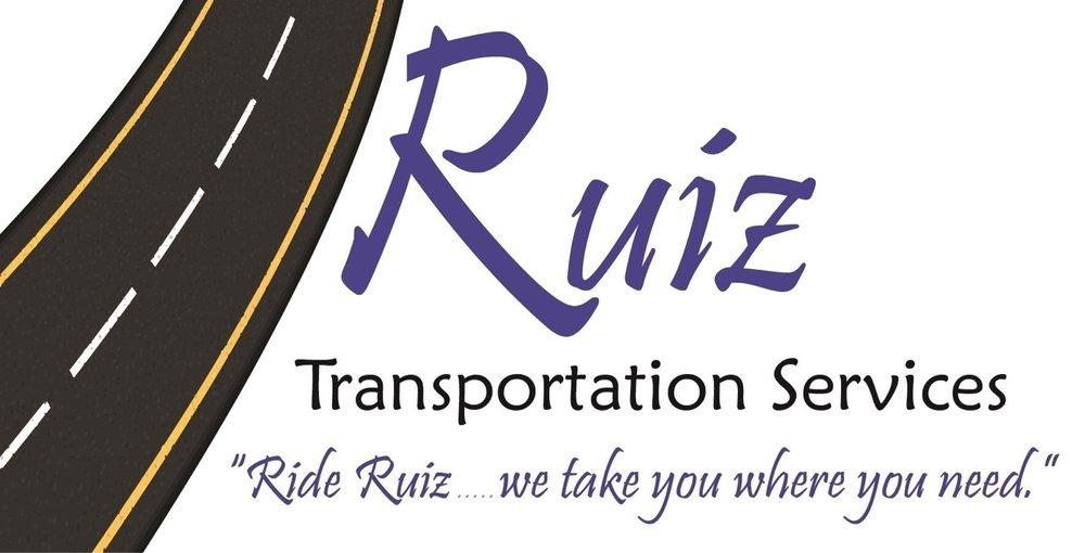 Ruiz logo.jpg