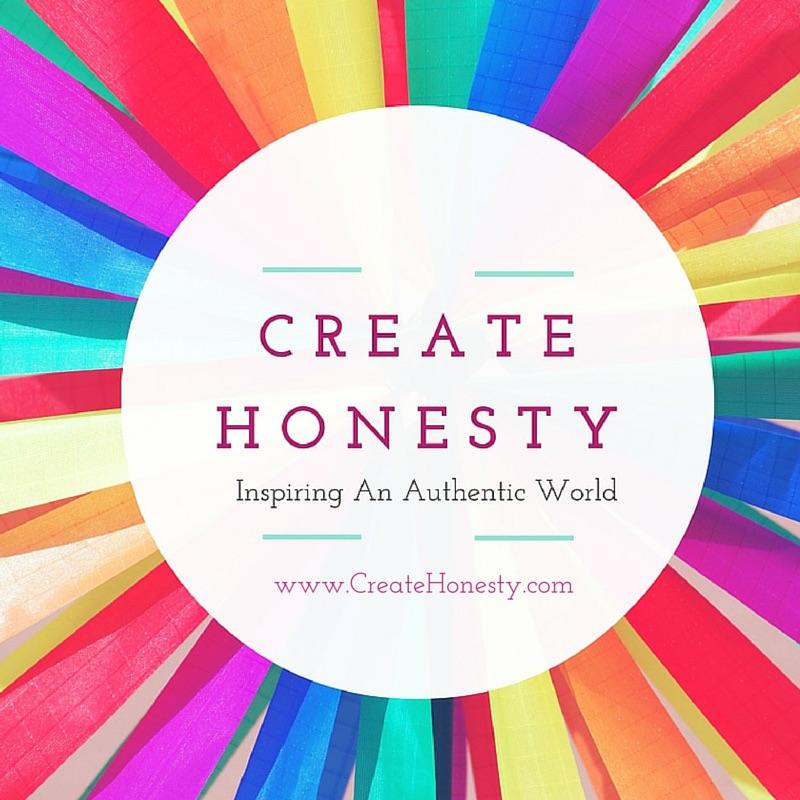 Create Honesty Logo.jpg