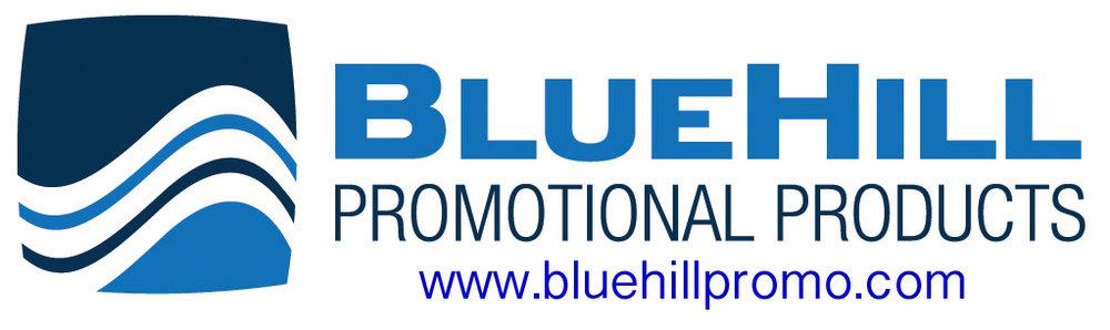 Blue Hill Promo.jpg