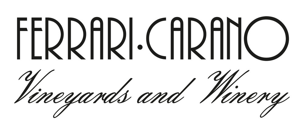 Ferrari Carano Logo.jpg