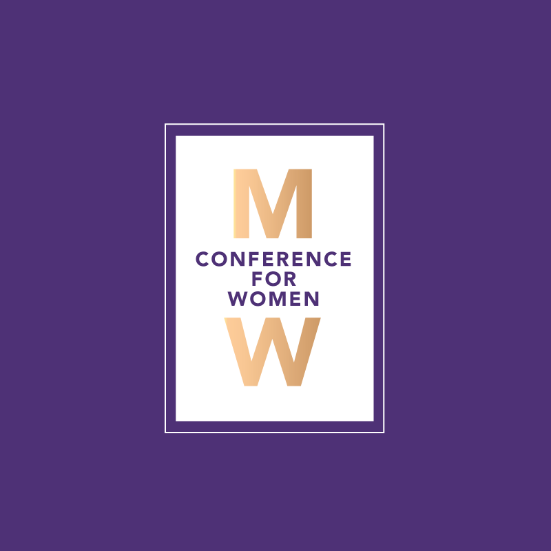MetroWest Conference For Women