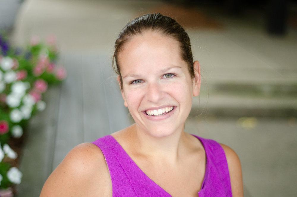 Entrepreneur Chrissy Carroll.jpg