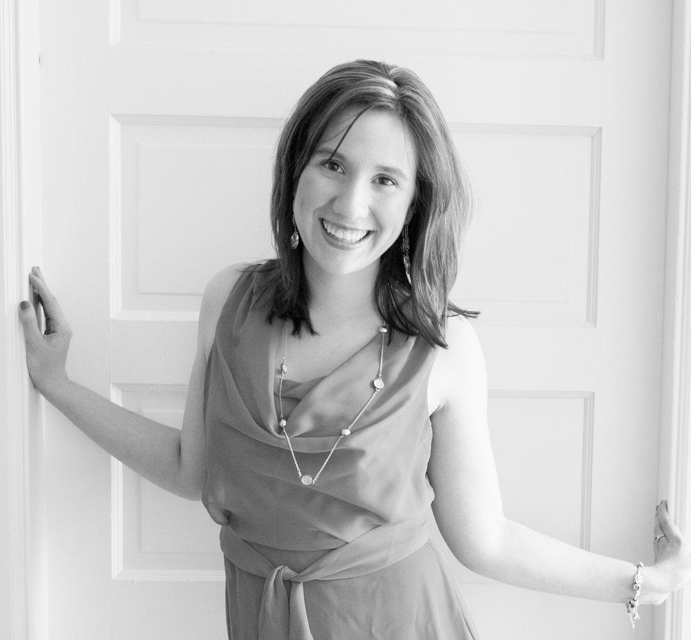 Entrepreneur Laurelle Farrell.jpg