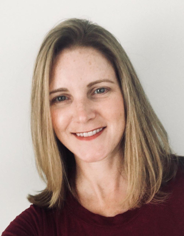 Leadership Kathleen DelPrete.jpg