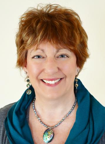 Mindfulness Judy Giovangelo.jpg