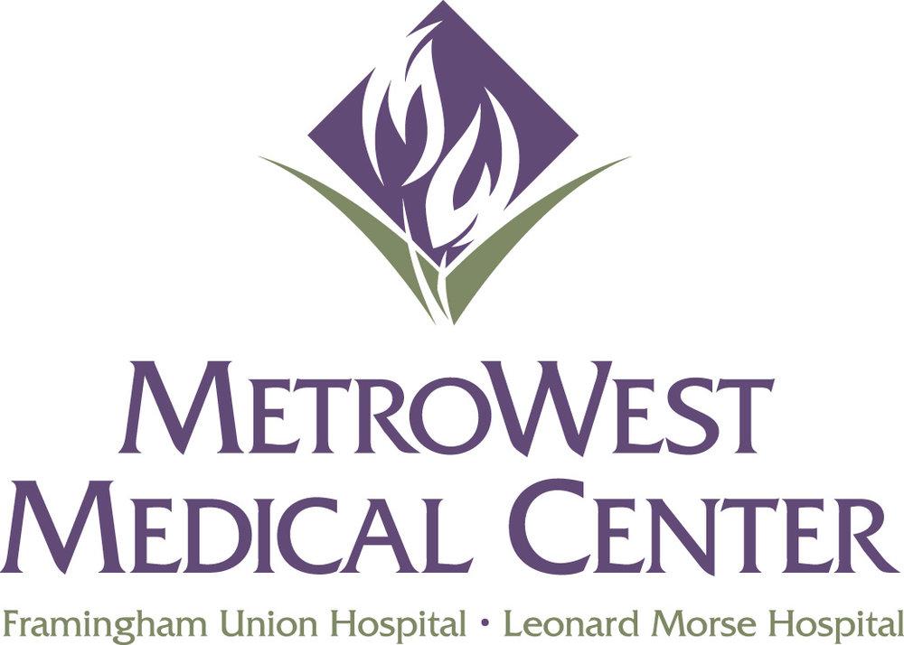 MWMC logo.jpg