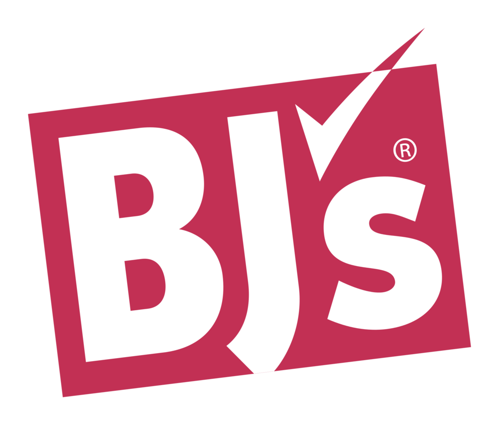 BJs_Wholesale_Club_Logo.png