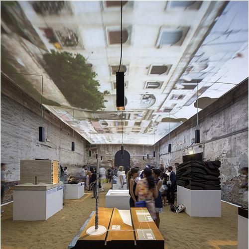 14. Biennale di Venezia