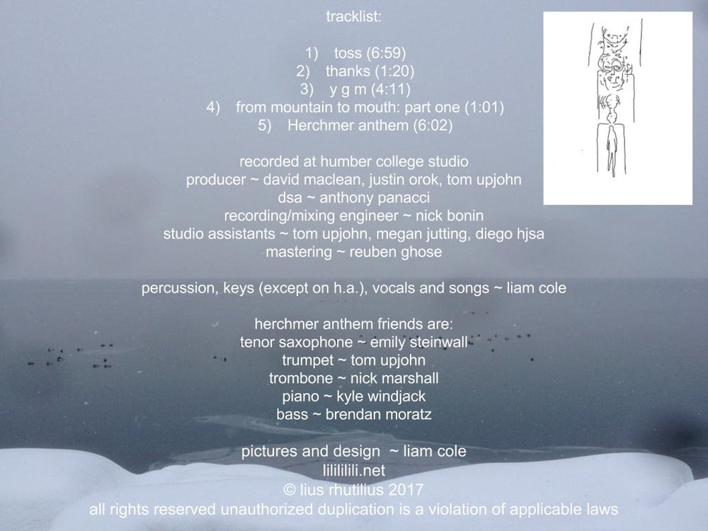 Digital Booklet - Glacial Pace(back).jpg