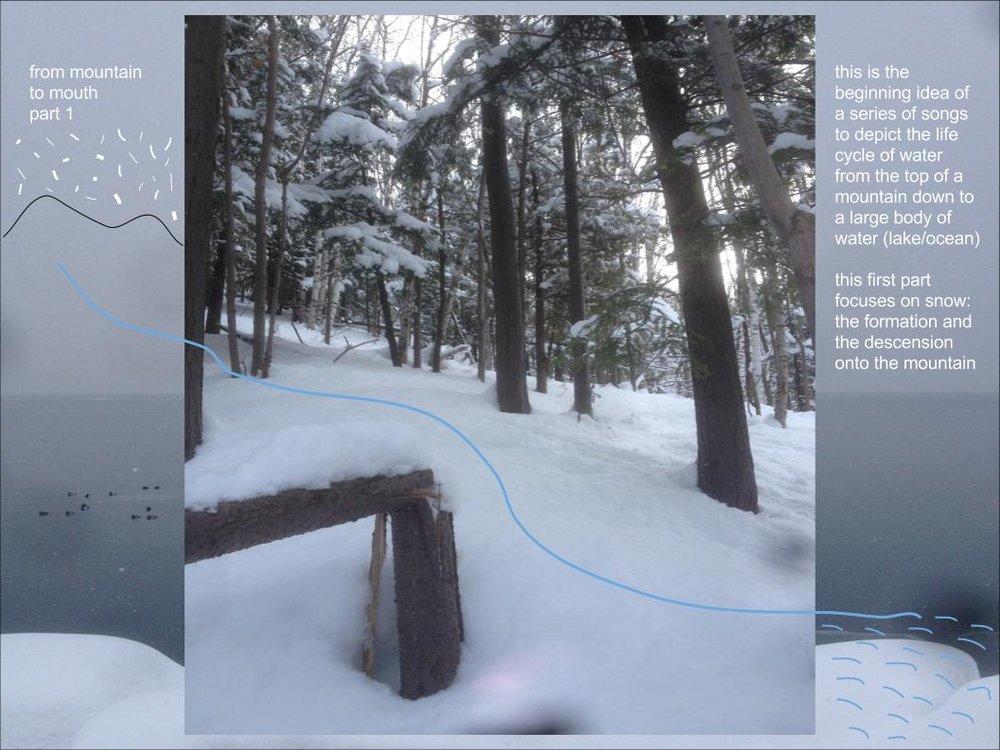 Digital Booklet - Glacial Pace(fmtmp1).jpg