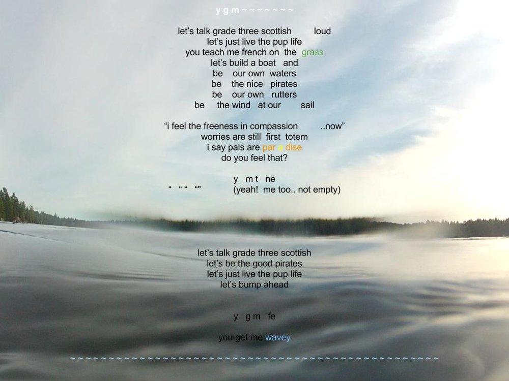 Digital Booklet - Glacial Pace(ygm).jpg