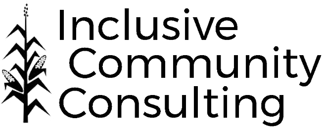 Inclusive Community Consulting