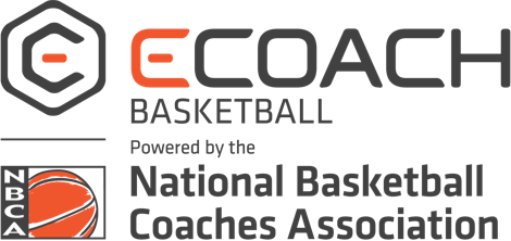 e-coach-b-ball-brandmark-01-copy@2x.png
