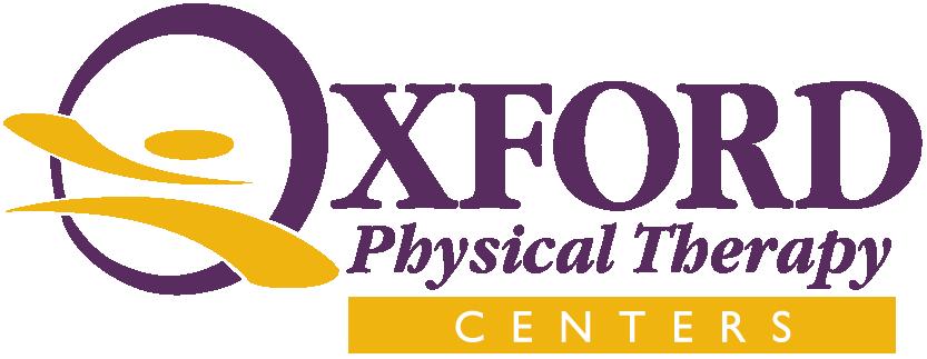 OX_logo-01.png
