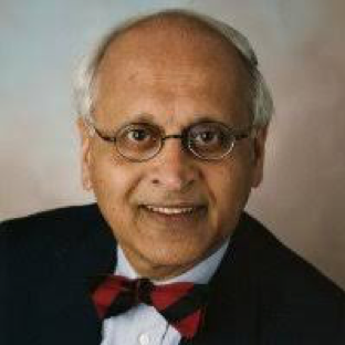 Jay Chatterjee.png