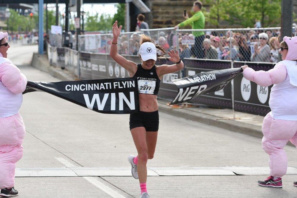 female winner.jpg