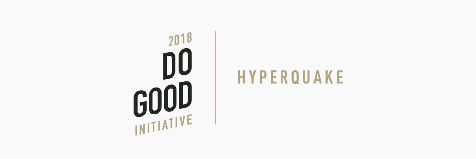 HyperquakeDoGood.png