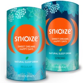 Snoooze-1.png