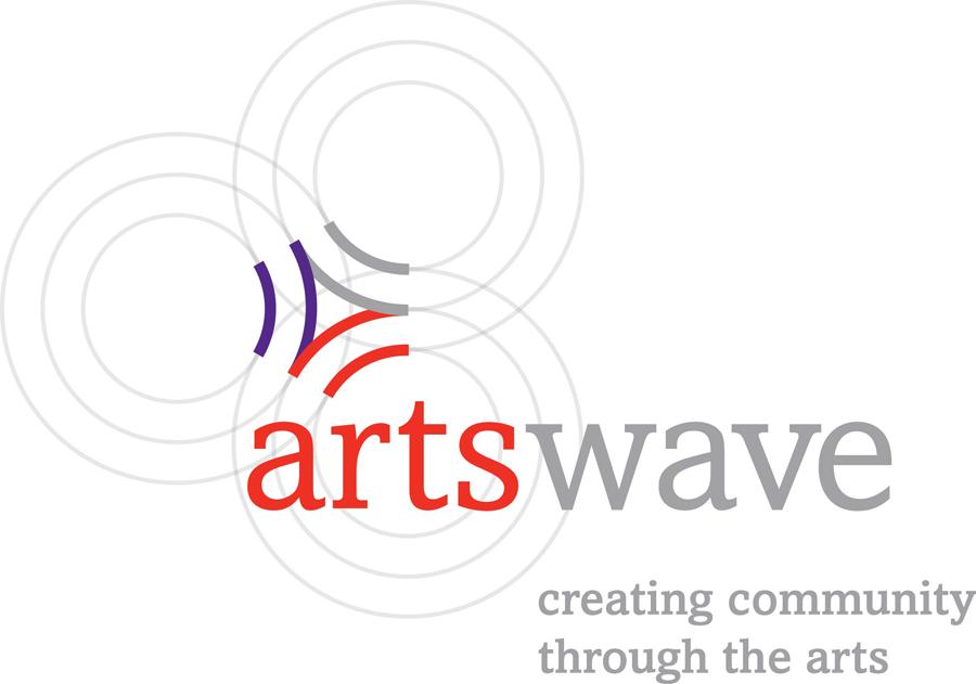 ArtsWave_Brandmark_With_Tagline.jpg