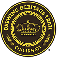 Brewing Heritage Trail