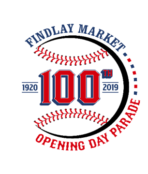 FM Opening Day Parade.png