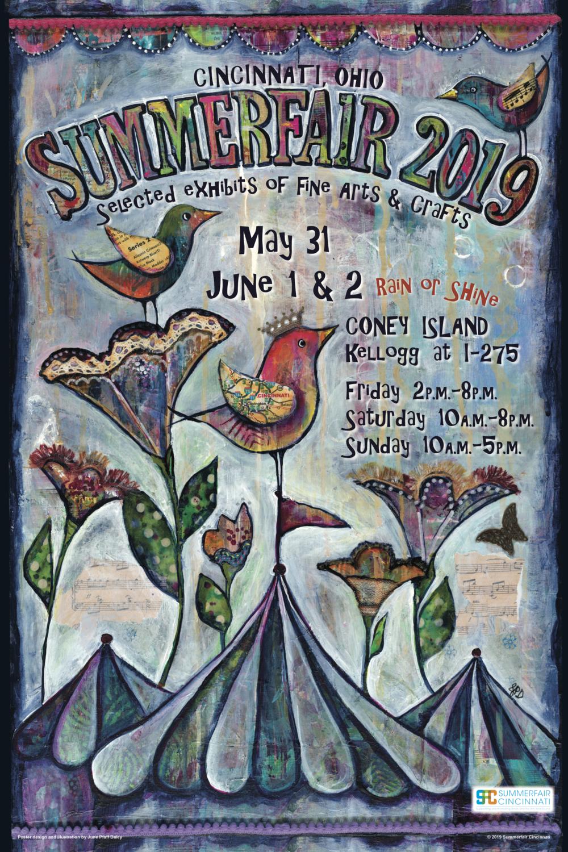 2019 SUMMERFAIR_Poster_June Daley.png