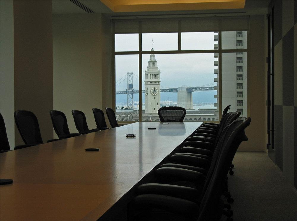 275 board room.jpg