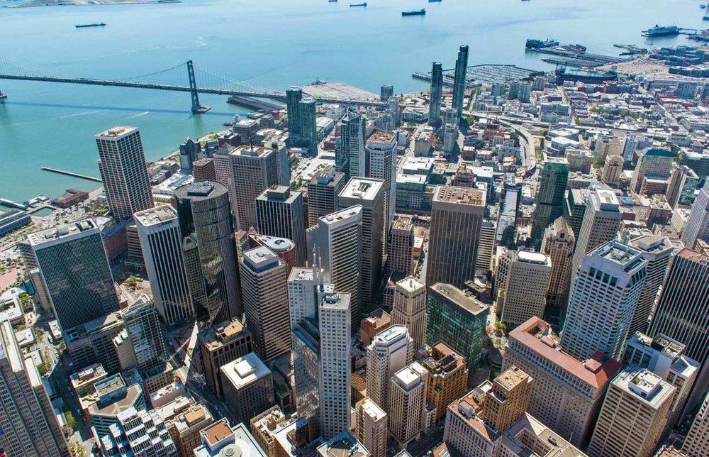 SF aerial.jpg