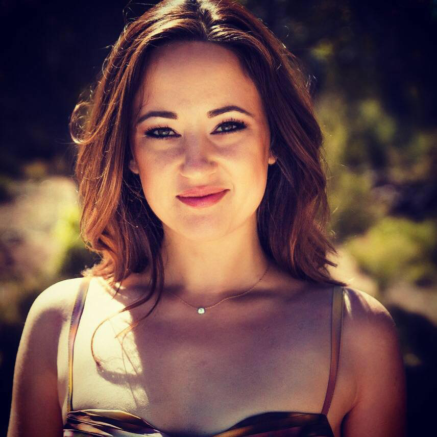 Katie Daehler