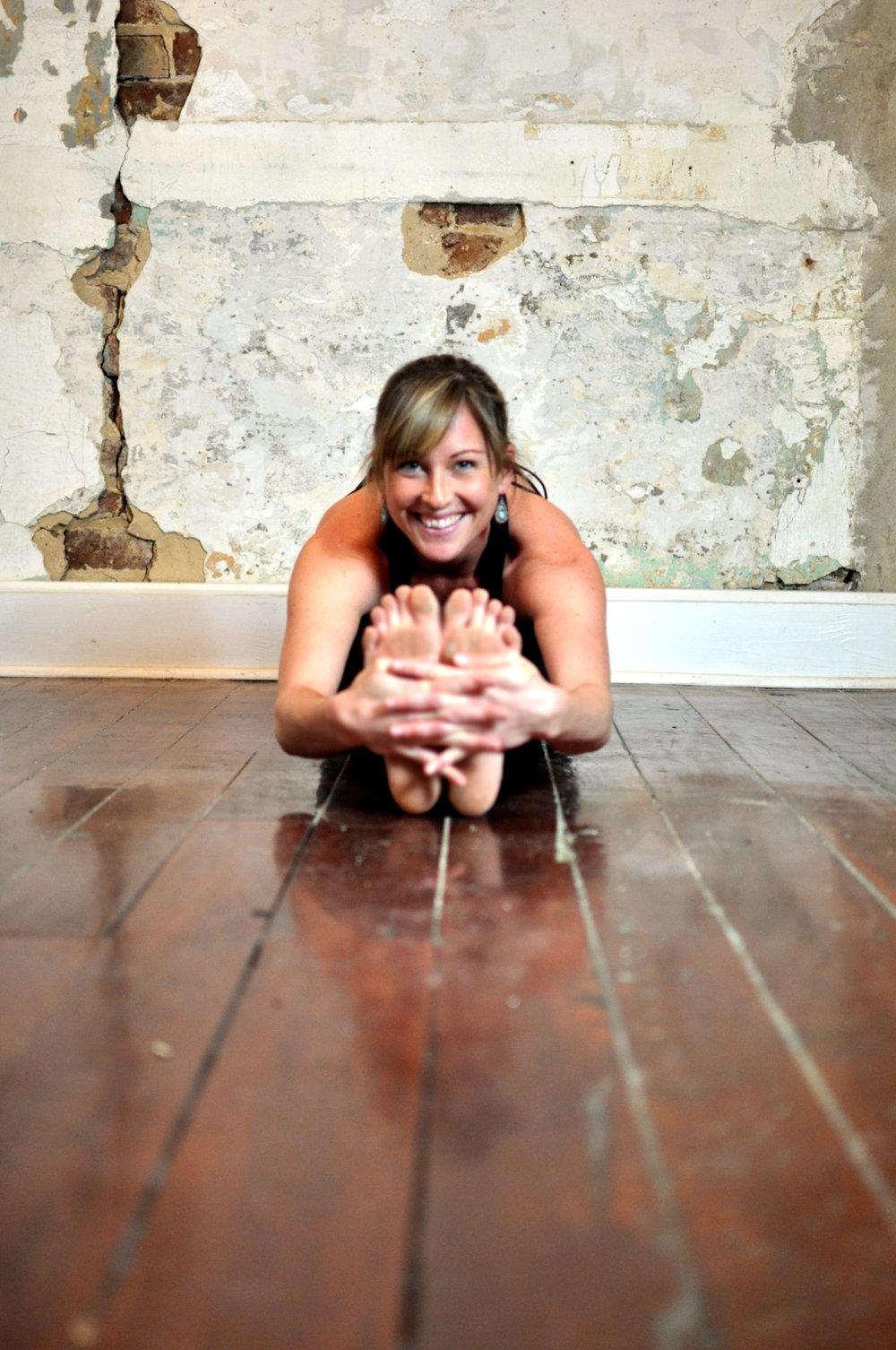 200HR RYT  18 Hour Children's Yoga Certification  Assistant training.
