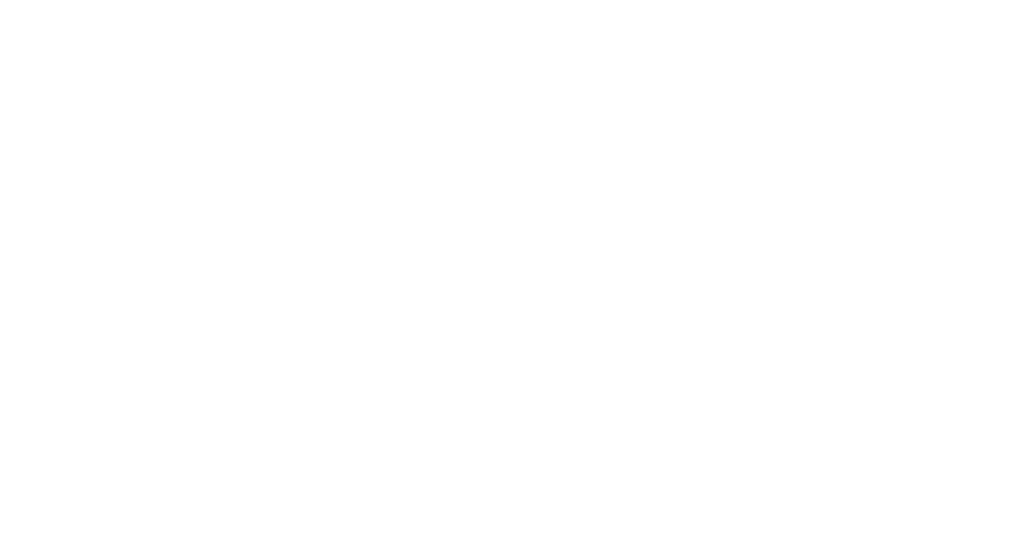 Community Yoga | Charleston