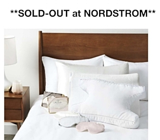 NORDSTROM IS SOLD-OUT !                 ORDER DIRECTLY HERE