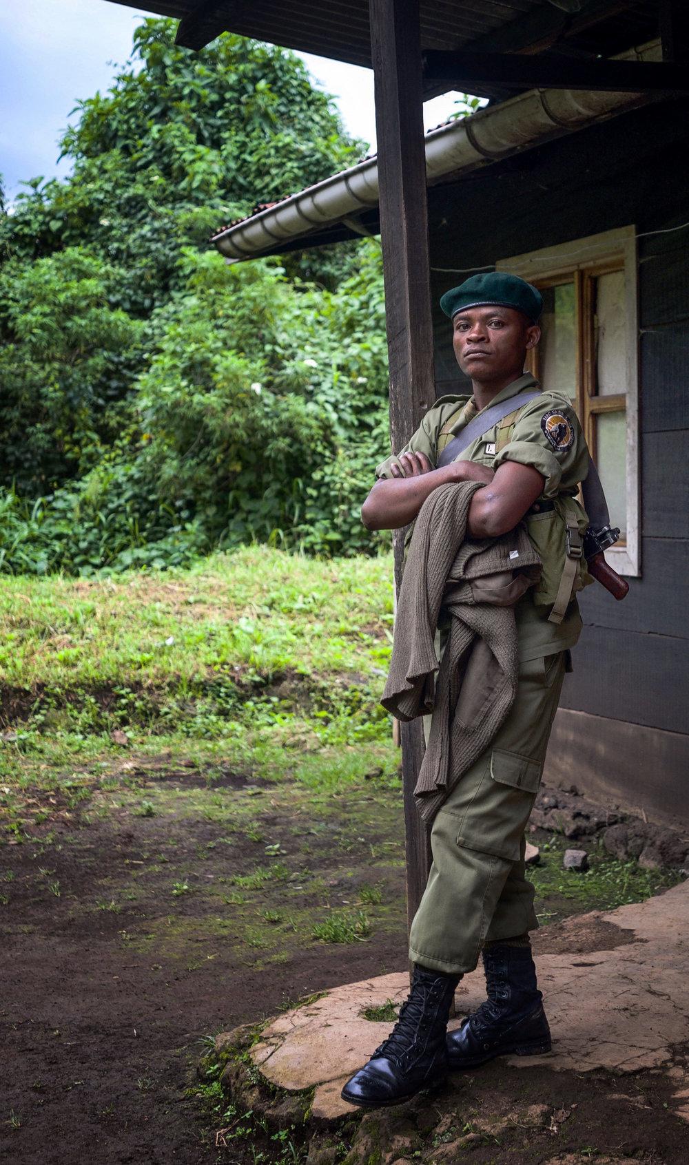 Virunga_People.3. jpg.jpg
