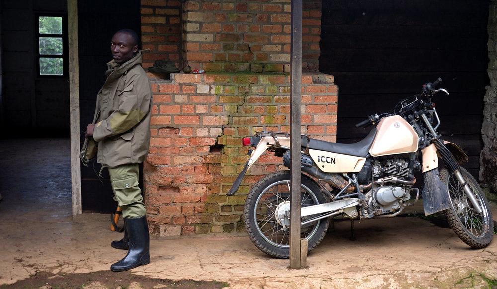 Virunga_People.2. jpg.jpg