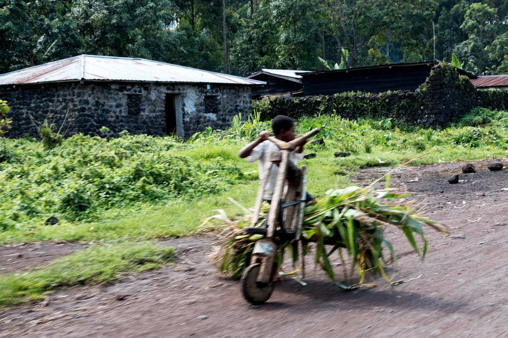 Congo_People_1.jpg
