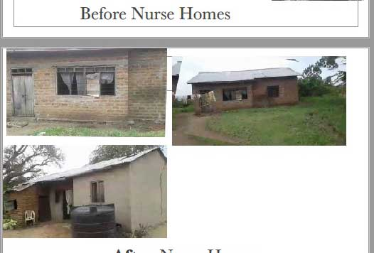 Nurses-homes_before.jpg