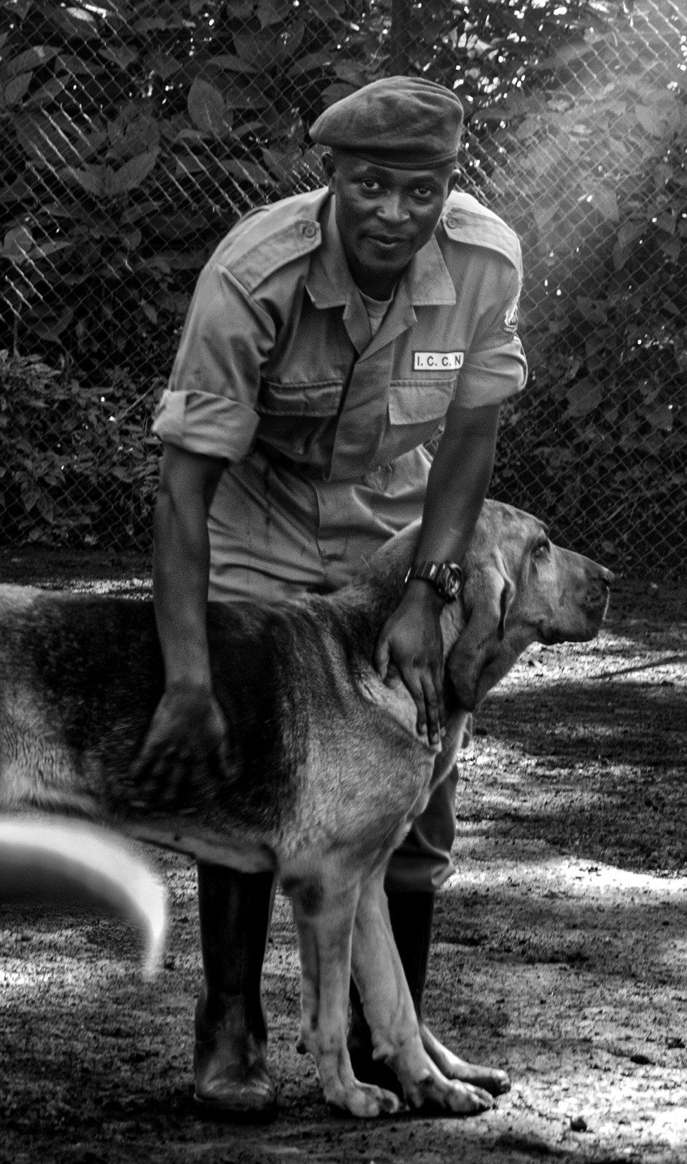 Congo-Series.3.jpg