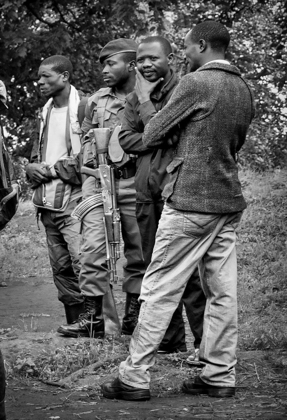 Congo-Series.2.jpg