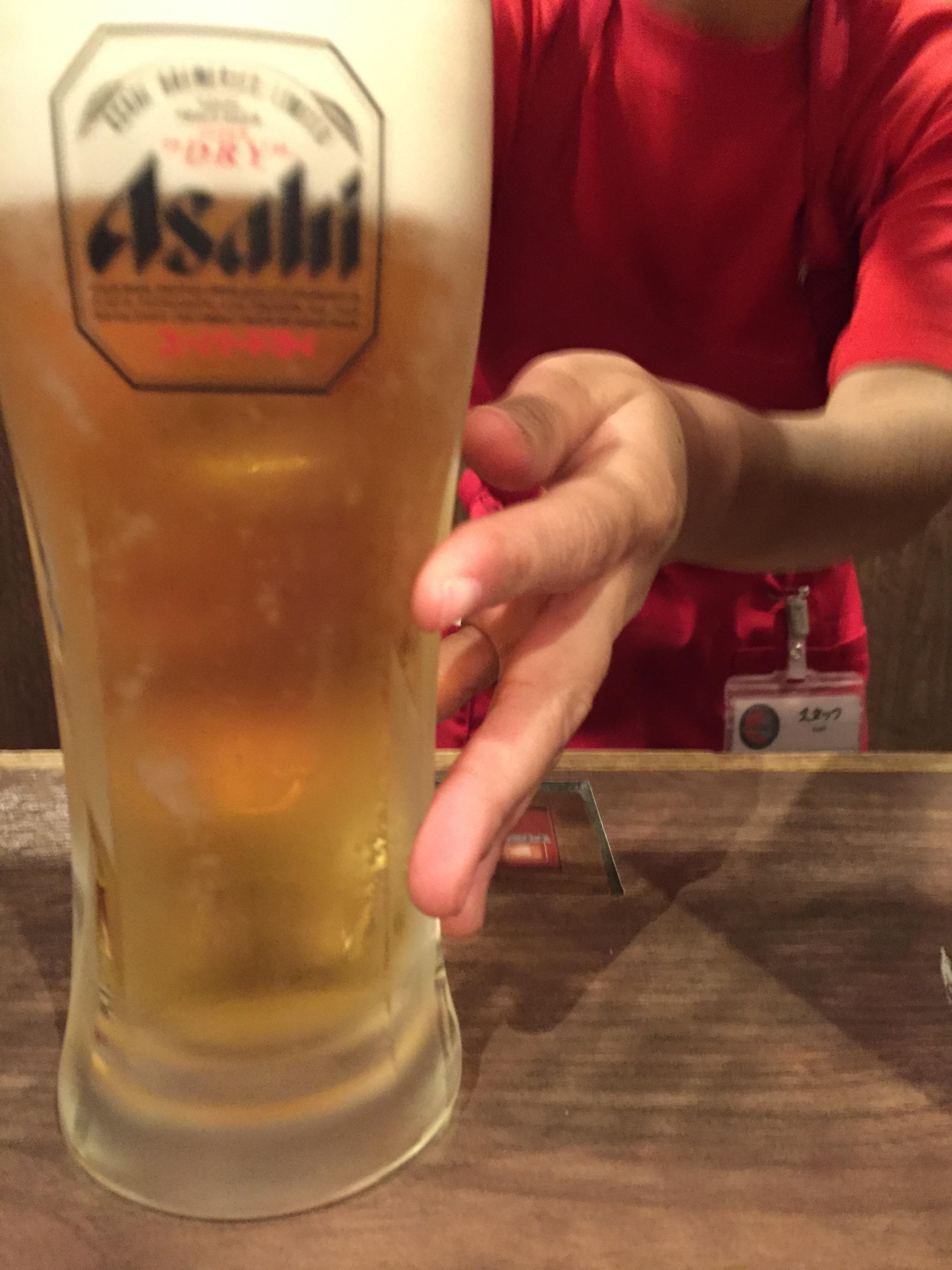 ichiran ramen tokyo