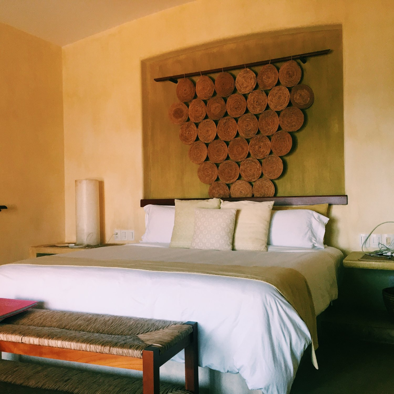 Capella Ixtapa Review