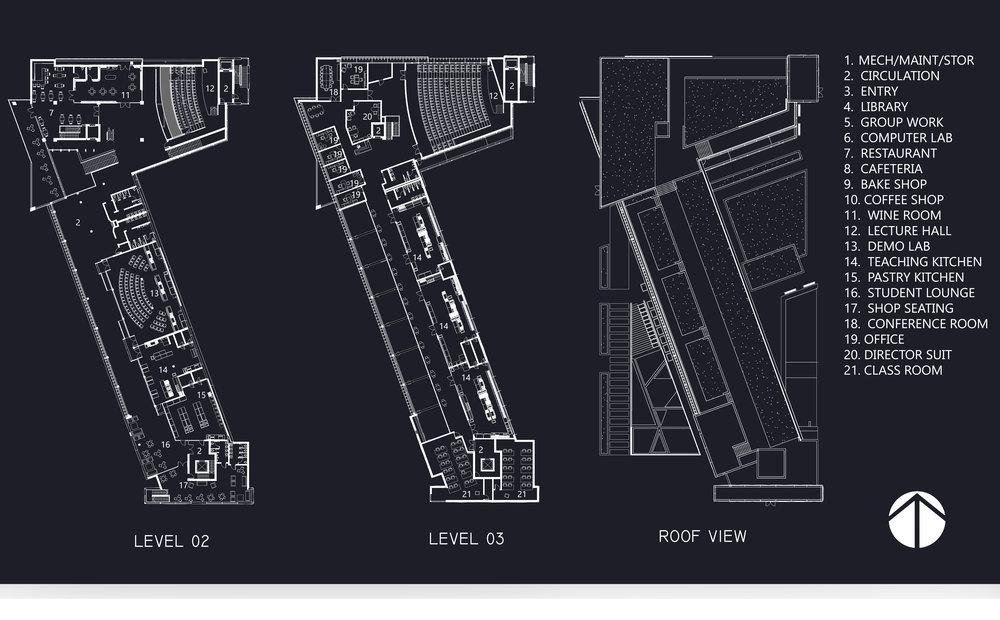 floor plans 2.jpg