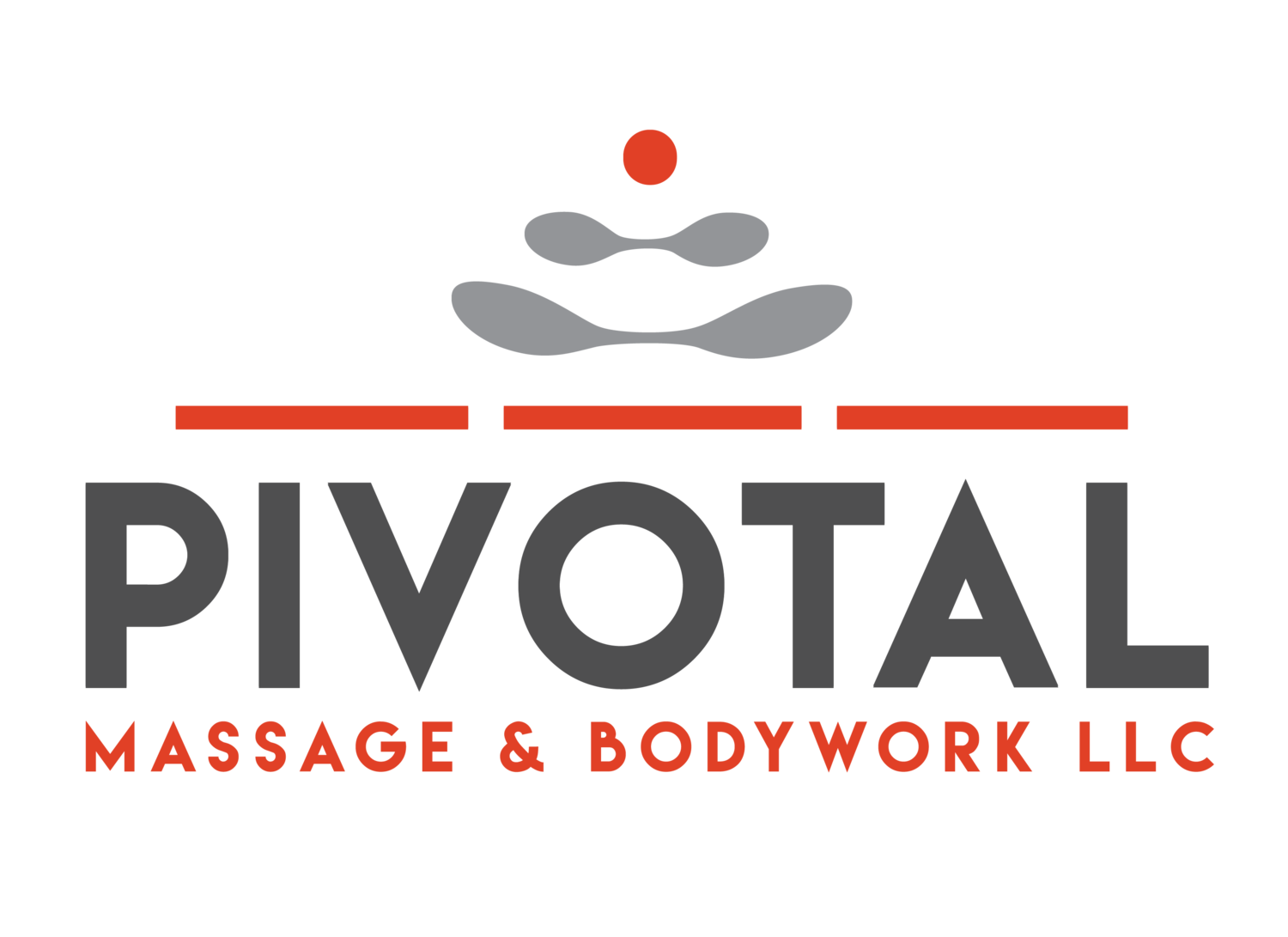 Pivotal Massage