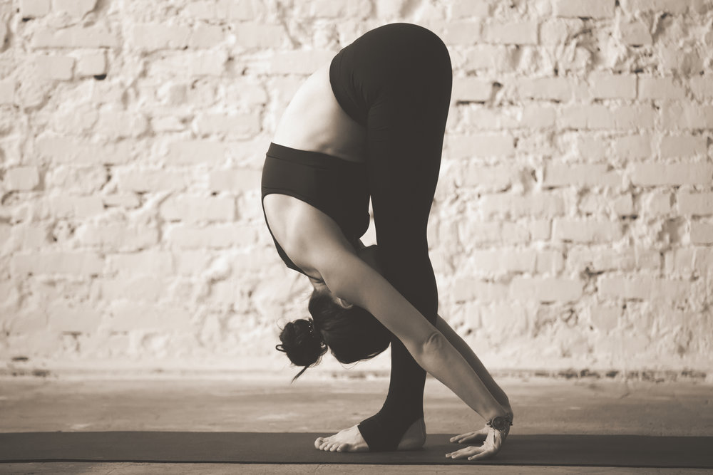 Woman_Yoga_Bendover_sepia.jpg