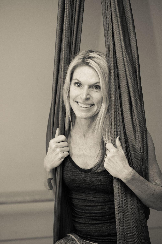 Carrie smile.jpg