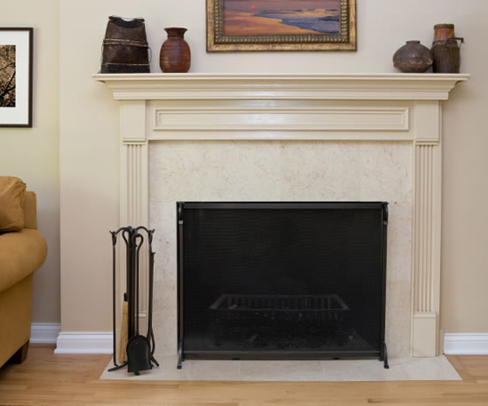 Mount Vernon Mantels    View All Designs   Mount Vernon Mantels brings decades of experience to the design and manufacture of custom wood fireplace mantels.