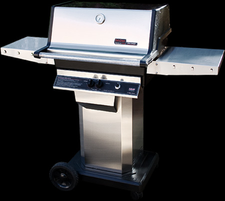 MHP Gas Grills    View All Models   Each grill is customized for you - choose grill hood, base, cooking surface and upgrades to get the exact grill that suit your family & lifestyle.
