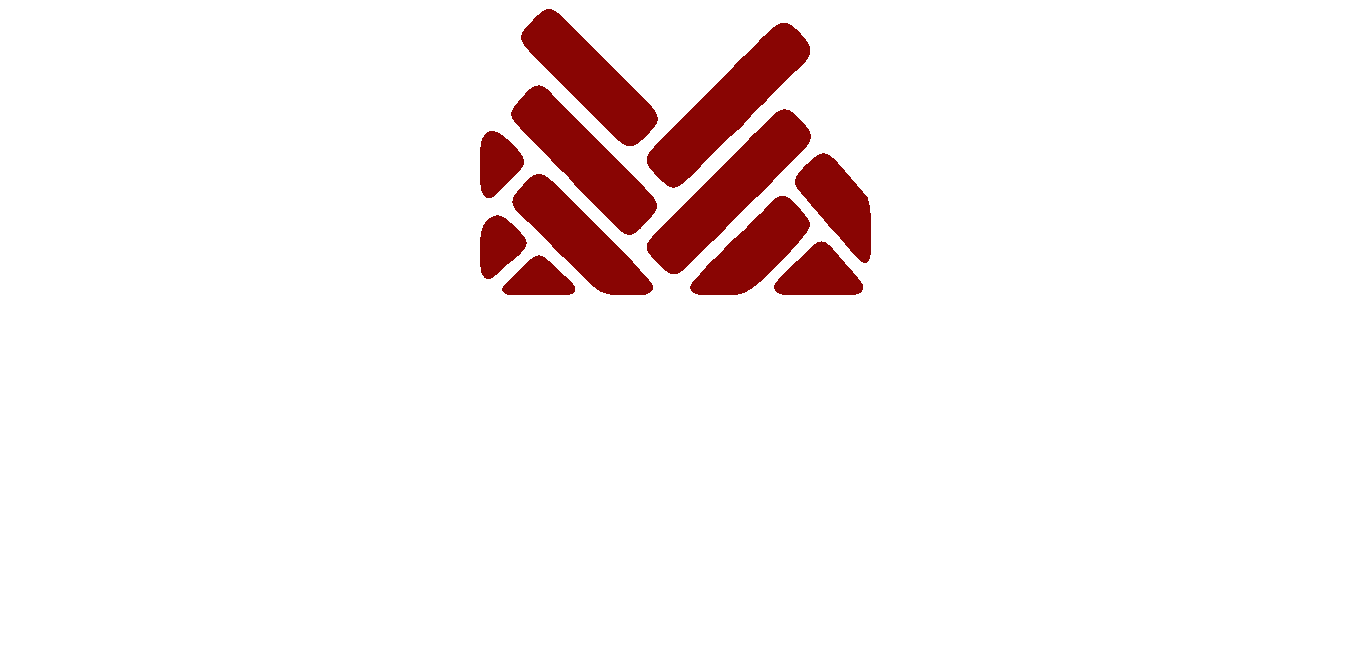 Smith & May Inc.