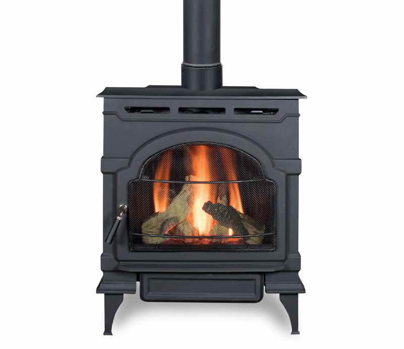 Oxford Gas Stove.jpg
